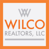 Wilco Realtors, LLC